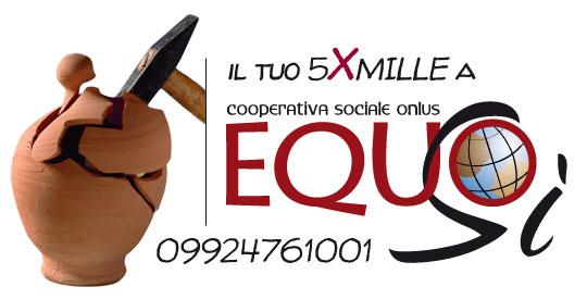 5xmille-equosi