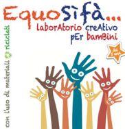 equosifa-spot