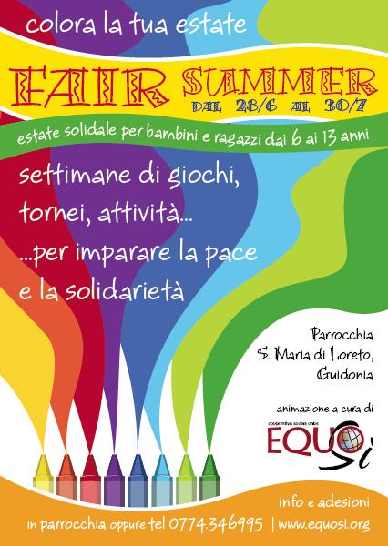 fairsummer2010