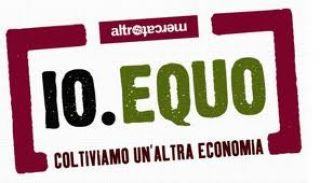 io_equo