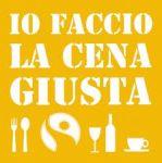 io_faccio_la_cena_giusta