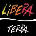 libera_terra
