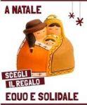 natale_equosolidale