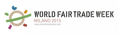 Dal 23 maggio a Milano la World Fair Trade Week...